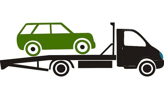 Выкуп и скупка аварийных автомобилей