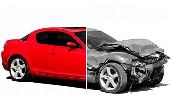Выкуп и скупка автомобилей в любом состоянии